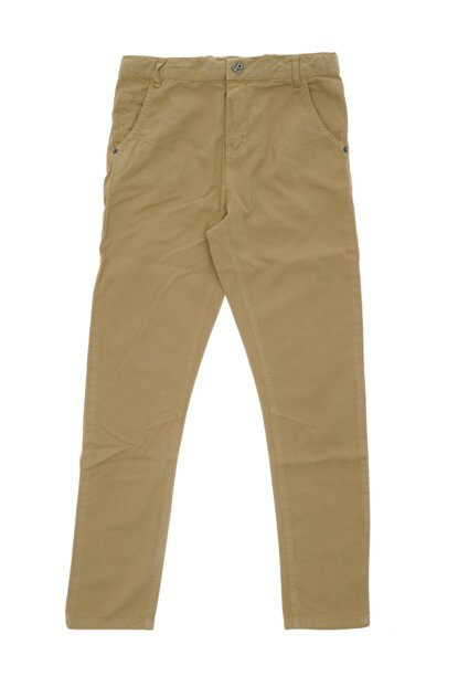 Boys Trousers 18211027100