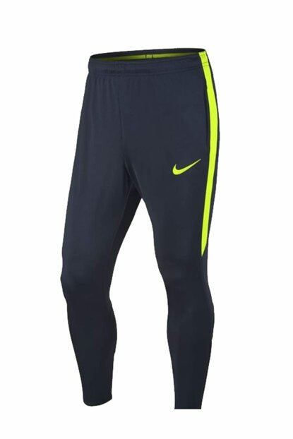 Men's Sweatpants - Dry Squad17 Tr 832276-451 Men's Tracksuit Bottom - 832276-451 Click to enlarge