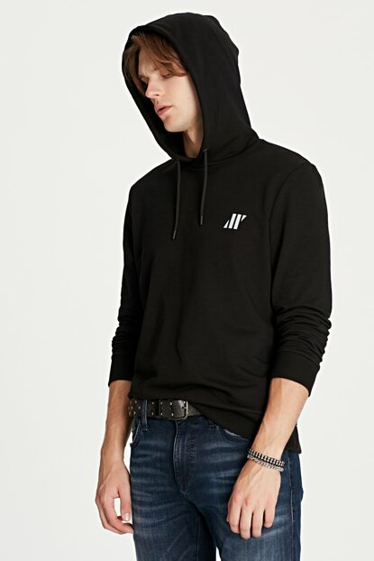 Men's Sweatshirt 065995-900