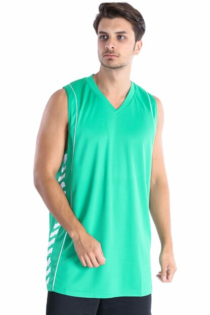 Men's Jersey - Gator Basketball Jersey - 500041-0YB