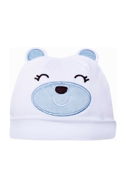 Teddy Bear Hat 586