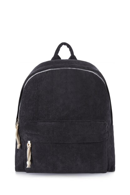 Women's Backpack 194919-29728