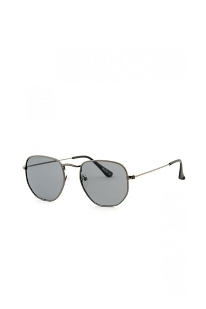 Unisex Sunglasses POLOUK 20949 Online Shopping