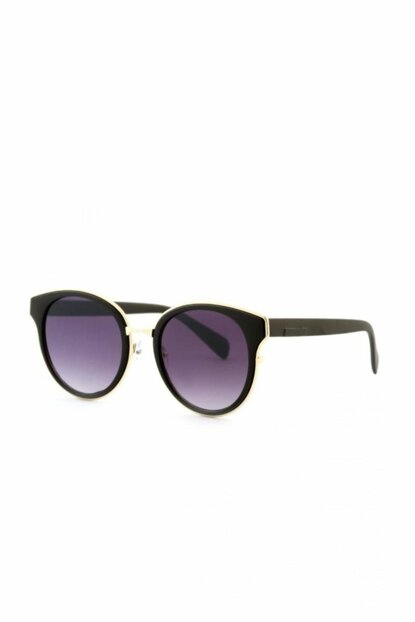 Unisex Sunglasses POLOUK 20679 Download