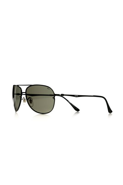 Sunglasses for Men HW 1384 01 HW 1384 01 F