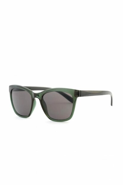 Unisex Sunglasses POLOUK 20872 Online Shopping