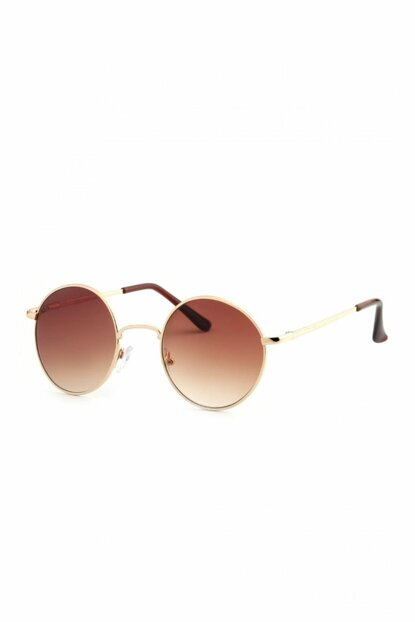 Unisex Sunglasses POLOUK 21183 Reviews