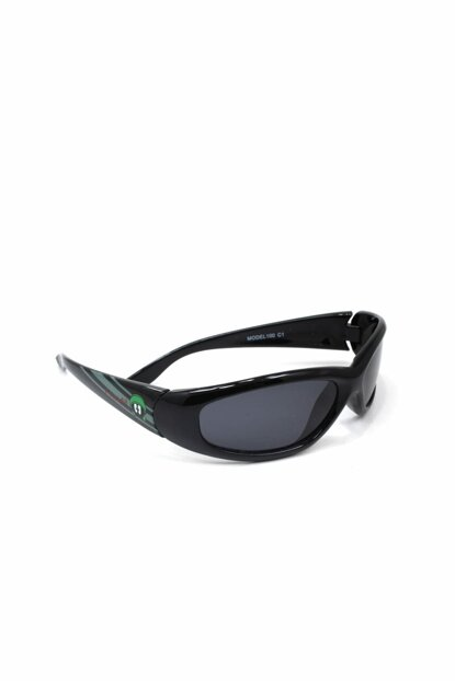 Unisex Polarized Sunglasses 100 C1M 100C1M