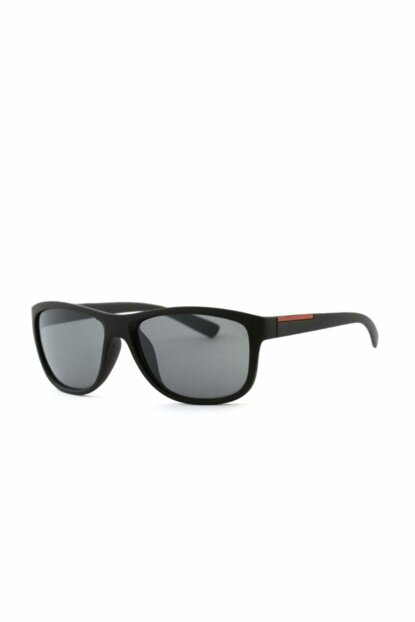 Unisex Sunglasses POLOUK 20685 Manufacturer's Categories