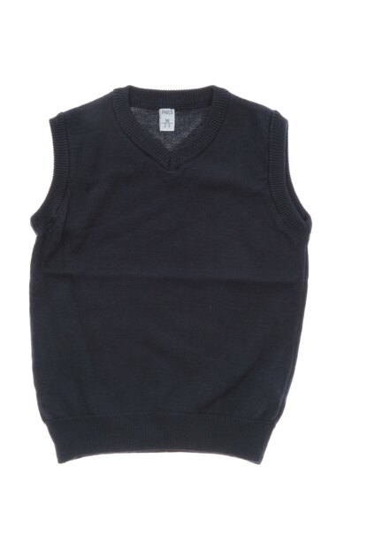 Boys' Basic Sweater 9930952100