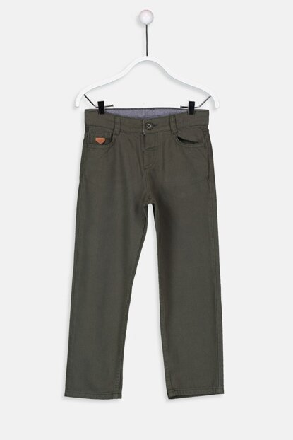Boys' Trousers 9S1285Z4