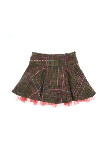 Girls' Skirts 18229063100