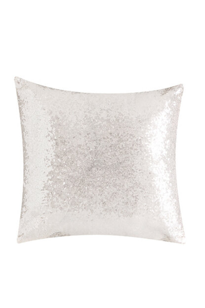 Diamond Decorative Pillow 1002DYST0024