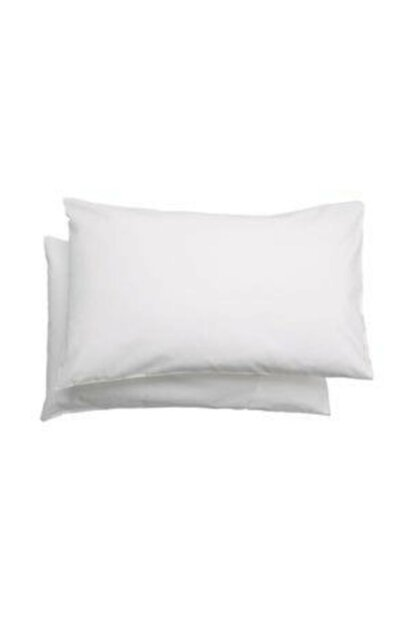 Evinesa Home Comfort White Pillow Eco 16007P003