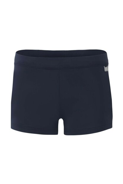 Shorts Swimwear 8307 - Black