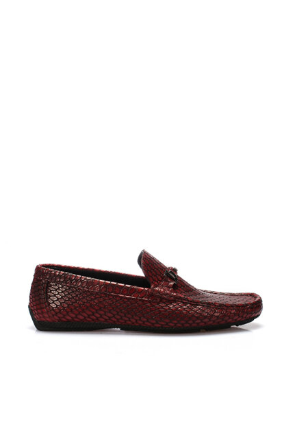 Men's Loafer Shoes 120130005594
