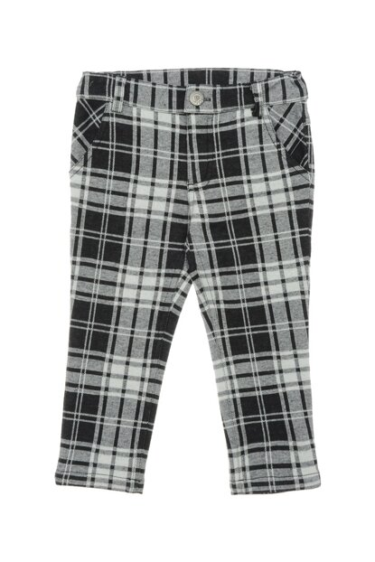 Boys Trousers 18211062100