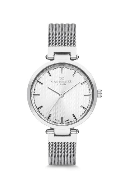 Women's Watches CMB1908248