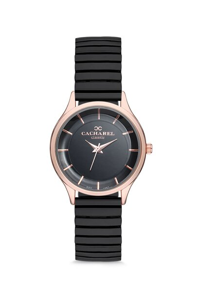 Women's Watches CMB1908220