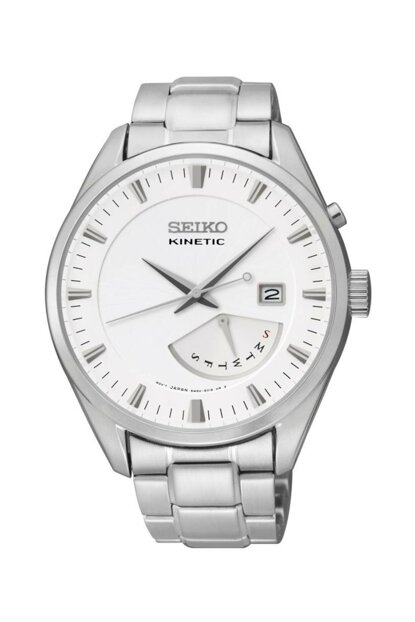 Men's Watch SRN043P