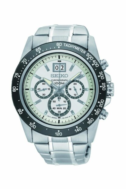 Men's Watch SPC241P