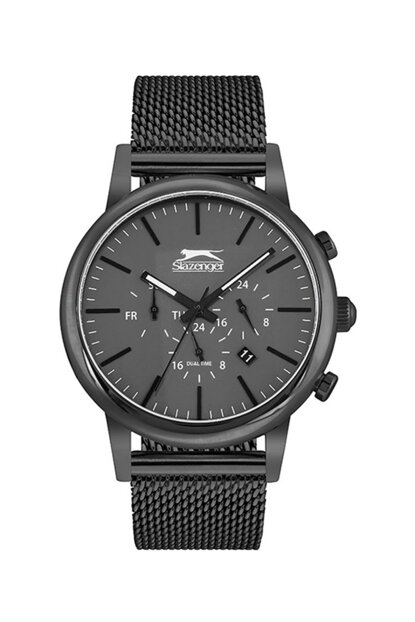 Men's Wrist Watch SL.09.1714.2.03