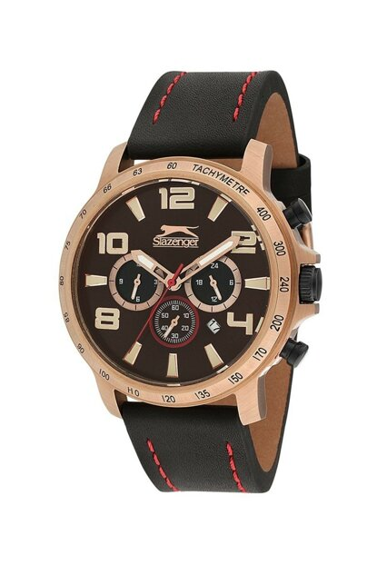 Men's Wrist Watch SL.9.1216.2.01