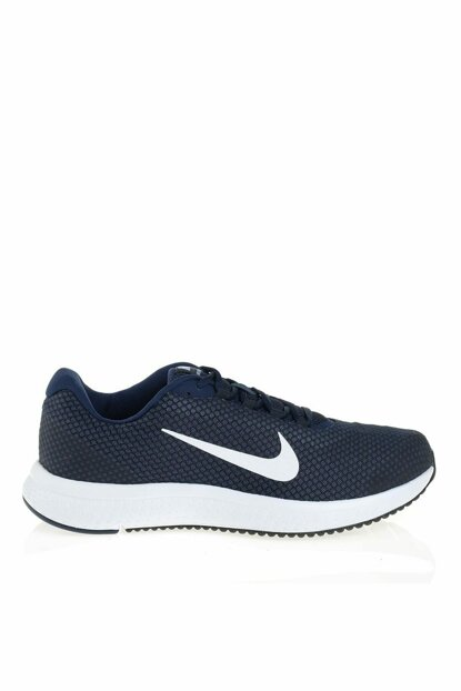 Men's Sneakers - Runallday - 898464-404