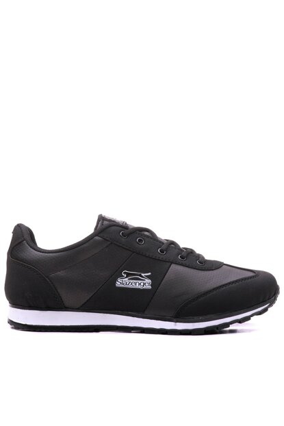Men's Walking Shoe - Alex - SA29LE018
