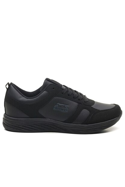 Men's Walking Shoe - Bermuda - SSA29LE008