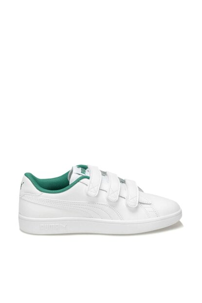 Unisex Sport Shoes - Smash v2 V - 36691001