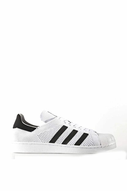 Unisex Sport Shoes - Superstar Pk - BY8704
