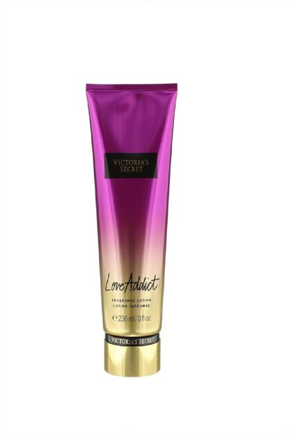 Edc Body Lotion Love Addict 236 ml