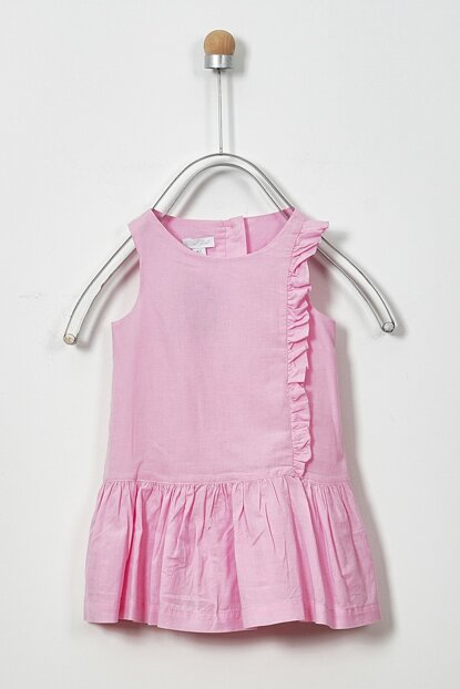Girls' Dresses 19126159100