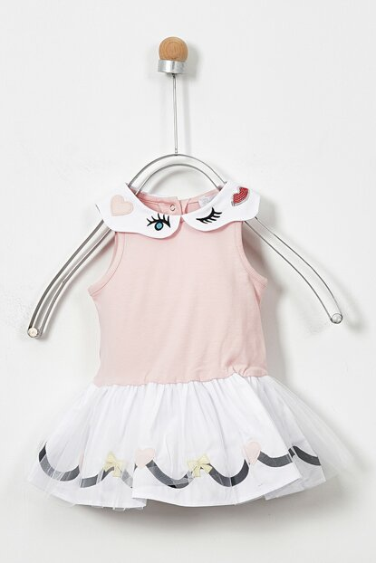 Baby Girl Clothes 19126188100