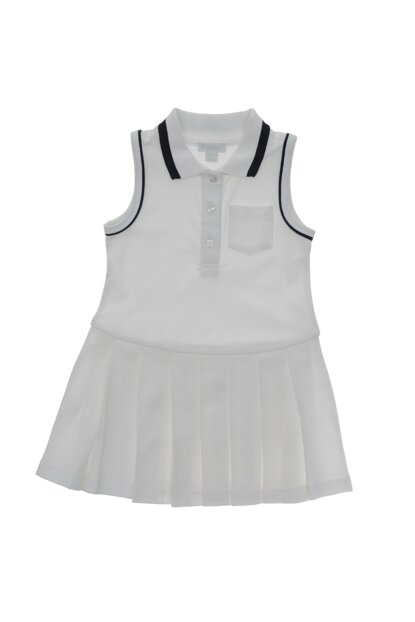 Girls' Dresses 19126369100
