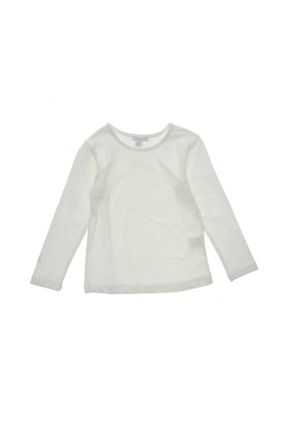 Girl's Basic Long Sleeve Body, Blouse 9934350100