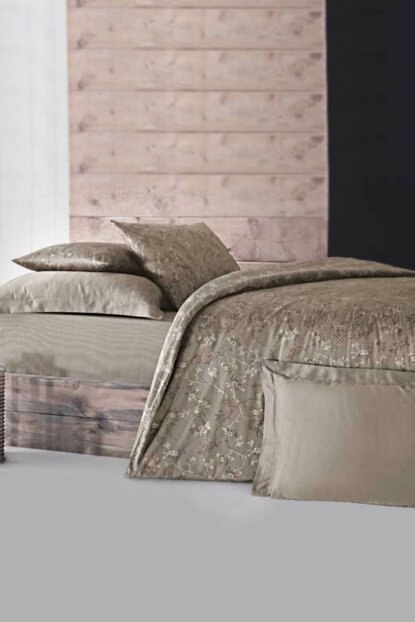 Single Bed Sheet Set MARION 3243546577091