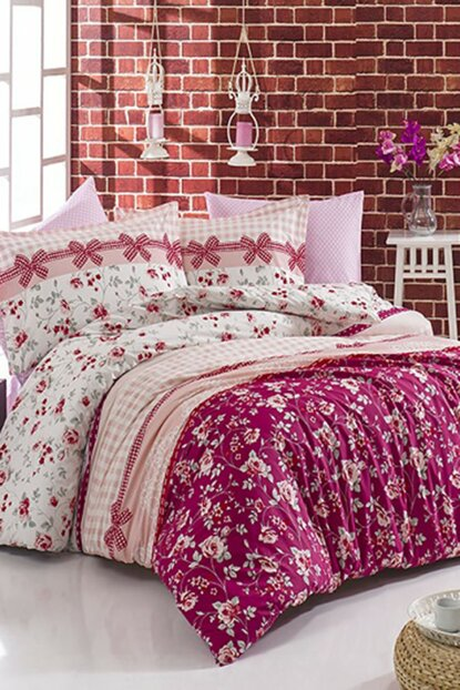 Avantgarde Double Sleeping Set - Kuki 14924
