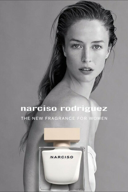 Narciso Edp Perfume & Women's Fragrance 50 ml 3423478926257