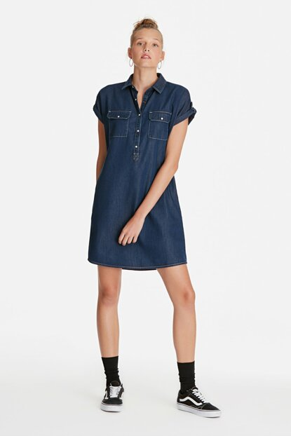 Women's Barbara Jean Dress