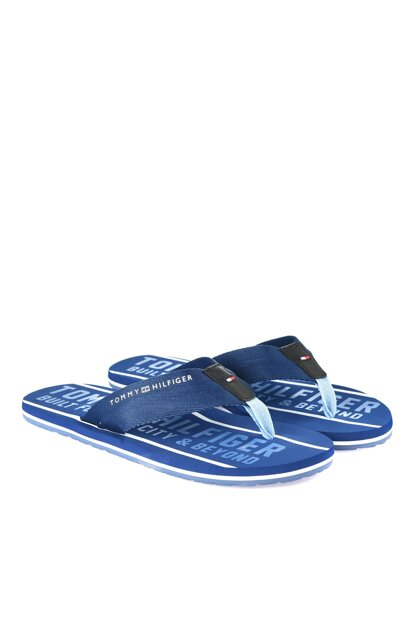 Men's Slippers FM0FM01371