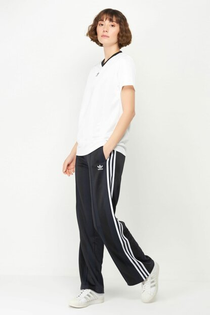 Women's Originals Sweatpants - Bb Track Pant - DH4247