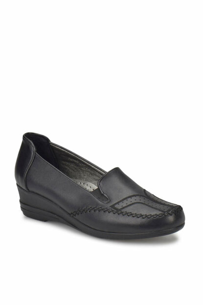 Black Women's Shoes 000000000100293739