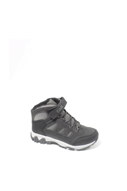 Casual Children Sport Boots DW19K06