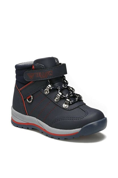 RAMBO Navy Blue Boy Outdoor
