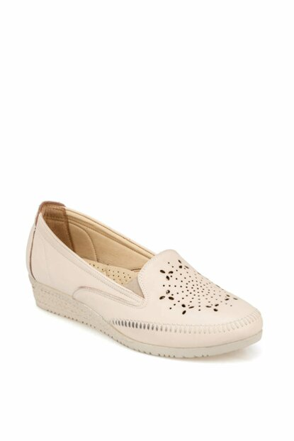 White Women's Shoes 000000000100374800