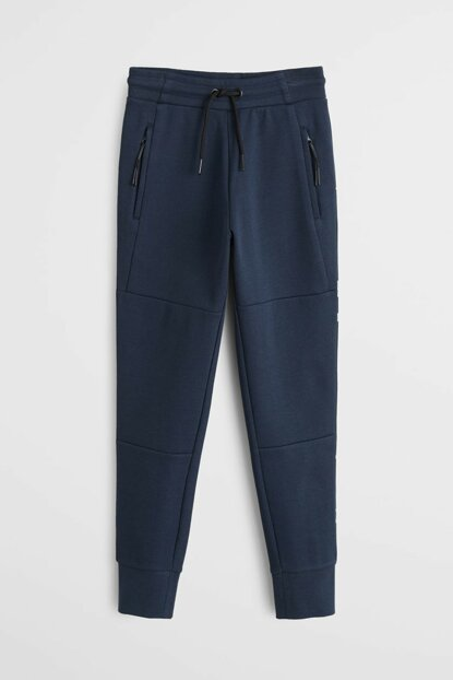 Boys Trousers 67020155