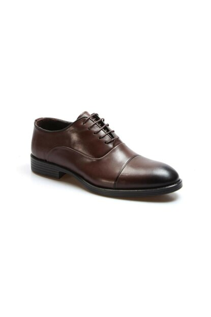 Classic Shoes 879ma520 Brown TY879MA520-16777532