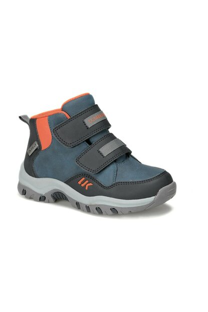 APP 9PR Navy Blue Boy Outdoor